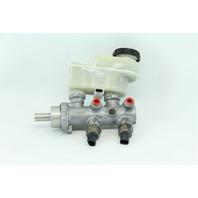 Infiniti QX56 Master Brake Cylinder Kit AWD 46010-7S200 OEM 04 05 06 07 08 09 10