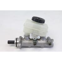Nissan 350Z 04-09 M/T Master Brake Cylinder Kit 46010-CD027 OEM A938 2004, 2005, 2006, 2007, 2008, 2009