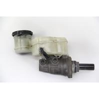 Acura MDX Brake Master Cylinder Kit 46101-STX-H01 OEM 07 08 09 10 11 12 13