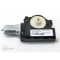 Scion Tc Sunroof Motor Sun Roof Moon 471071 10940 05 06 07 08 09 10 Factory Oem Extreme Auto Parts Galleries