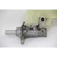 Lexus ES350 Brake Master Cylinder Assembly 47201-33470 OEM 07-12