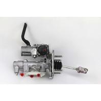 Toyota Camry 07-11, Master Brake Cylinder Assy. 47201-33510 Factory OEM