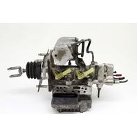 Toyota Prius ABS Brake Master Cylinder Booster Pump Module 47210-47140 10-15 A867