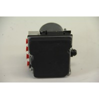 Nissan Cube Anti Lock Brake System ABS Module Actuator 47660-1FC7A OEM 09-14