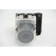 Infiniti G37 ABS Anti Brake System Modulator Pump 47660-1NM0C OEM 12-13 A688
