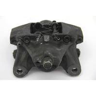 Lexus SC430 Brake Caliper Cylinder Rear Right Passenger 47730-30410 OEM 02-10