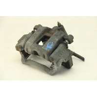 Toyota 4Runner 03-09, Rear Right Brake Caliper, 47730-35170 A945 2003, 2004, 2005, 2006, 2007, 2008, 2009
