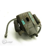 Toyota Prius 04-09 Brake Caliper, Front Right Passenger Side 47730-47020