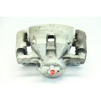 Toyota Camry 12-15, Avalon 11-15 Front Left, Brake Caliper, 47750-07071 OEM