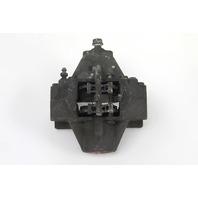 Lexus SC430 Brake Caliper Cylinder Rear Left Driver Side 47750-30410 OEM 02-10
