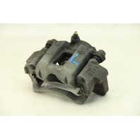 Toyota 4Runner 03-09, Rear Left Brake Caliper, 47750-35170 A945 2003, 2004, 2005, 2006, 2007, 2008, 2009