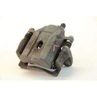 Toyota Prius 04-09 Brake Caliper, Front Left Driver Side 47750-47020