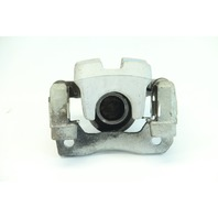 Toyota Camry 12-15, Avalon 13-15 Rear Right, Brake Caliper, 47830-06120 OEM
