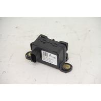 Infiniti FX35 Anti-Lock Yaw Gravity Sensor Control Unit Module 47930 CL70A 03-08