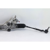 Nissan 350Z Power Steering Rack & And Pinion 49001-CD000 OEM 03 04 05