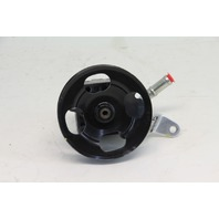 Nissan 370Z Power Steering Pump w/Pulley 3.7L OEM 49110-1EA0A OEM 09-19 A926 2009, 2010, 2011, 2012, 2013, 2014, 2015, 2016, 2017, 2018, 2019