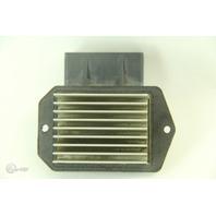 Toyota 4Runner Blower Motor Transistor 87165-13010 OEM A945 2003, 2004, 2005