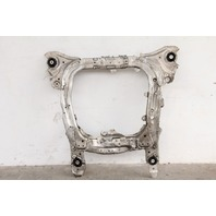 Acura TL A/T 07-08 Front Sub-Frame Engine Craddle Crossmember 50200SEPA04 OEM A968 2007, 2008