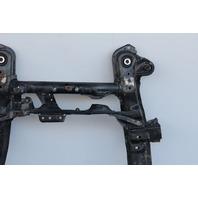 Honda Ridgeline Front Crossmember Craddle Sub-Frame 50200-SJC-A01 OEM 06-08 A888