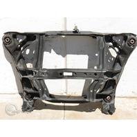 Acura TL Rear Beam Sub-Frame Crossmember 50300-SEP-A02, 04-08 A956 2004, 2005, 2006, 2007, 2008