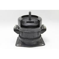 Honda Ridgeline Front Engine Motor Mount 50800-SJC-A01 OEM 06-14 A888 2006, 2007, 2008, 2009, 2010, 2011, 2012, 2013, 2014
