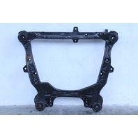 Toyota Camry 11-15, Avalon 12-15 Front Subframe Engine Crossmember 51100-07035