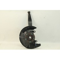 Acura TL 3.2 Knuckle Spindle Front Right/Passenger 51210-SEP-A11 OEM 04-08 DS1 2004, 2005, 2006, 2007, 2008