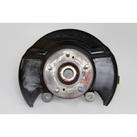 Acura RDX Knuckle Spindle Front Right/Passenger 51211-STK-A01 OEM 07-12 A939 2007, 2008, 2009, 2010, 2011, 2012