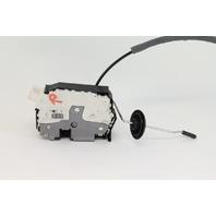 Mini Cooper 11 12 13 Passenger Right Door Latch Actuator 51212752596 Factory OEM