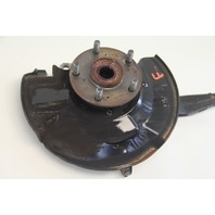 Acura TL Manual MT Front Knuckle Spindle Left/Drivers OE 51215-SEP-A01 2004-2006