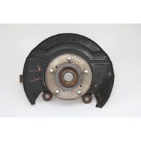 Acura RDX Knuckle Spindle 2.3L Front Left/Drivers Side 51216-STK-A01 OEM 07-12 A939 2007, 2008, 2009, 2010, 2011, 2012