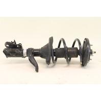 Honda Element Shock Strut Assembly, Front Left 03 04 05 06 07-11 OEM A930 2007, 2008, 2009, 2010, 2011