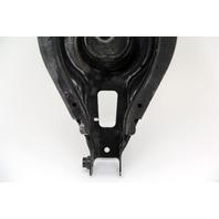 Acura MDX Rear Left Driver Lower Control Arm 52360-STX-A01 OEM 07 08 09 10 11 12 13