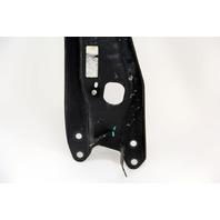 Acura MDX Trailing Control Arm Rear Left/Drivers Side 52372-STX-A02 OEM 07-13