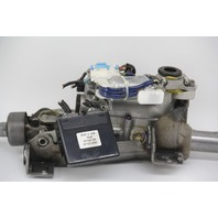 Acura MDX Steering Column 53200-STX-A02 OEM 07 08 09 10 11 12 13