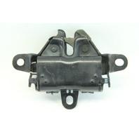 Toyota 4Runner 03-05 Engine Hood Latch Lock Actuator 53510-60160