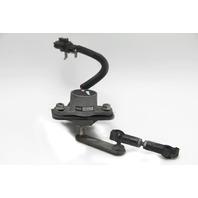 Infiniti QX56 Rear Left Suspension Height Sensor Leveling 53820-7S600 OEM 04-10
