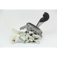 Honda Insight Shifter Shift Boot Assembly 54200-TF0-J72 OEM 10 11 12 13 14