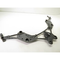 Nissan 350Z 03-09 Front Suspension Cross Bar Brace, 544B2-CD100