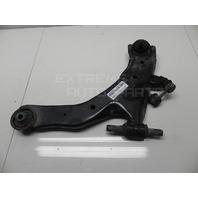 Hyundai Elantra 04-06 Front Left, Driver Lower Control Arm 545002-D001
