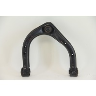 Infiniti QX56 04-10 Upper Control Arm Front Right Side 54524-ZR00A