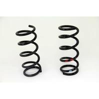 Nissan 350Z Coil Shock Spring, Rear Left/Right Side 55020-AM821 OEM 03-07