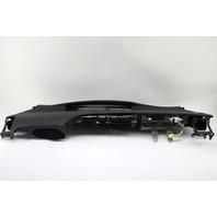 Toyota Prius Dashboard Panel Grey/Gray 55300-47200 OEM 10-15