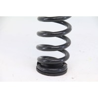 Kia Optima Suspension Coil Spring, Rear Left/Right Side 55350 4C010 OEM 12-15