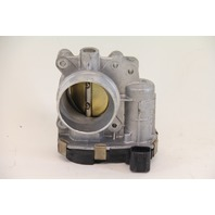 Saab 9-3 2.0L A/T AT Throttle Body Assembly, 55354710, 93189207, 07 08 09 10 11