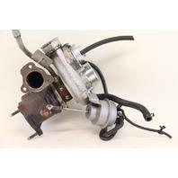 Saab 9-3 03-11 Turbo Super Turbocharger, High Pressure Engine 55564941 55565831