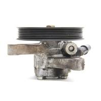 Honda Ridgeline Power Steering Pump w/Pulley 56110-RJE-A0 OEM 2006-2011 A888
