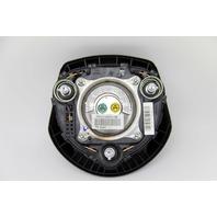 Kia Soul Steering Wheel Air Bag Airbag Module OEM 14 15 16 17