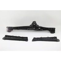 Toyota Prius 10-11 Front Crossmember Sub-Frame Support OEM 57104-47020