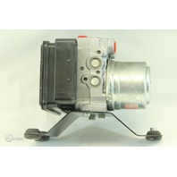 Acura MDX 2004 ABS Anti Brake System Modulator Pump 57110-S3V-A21
